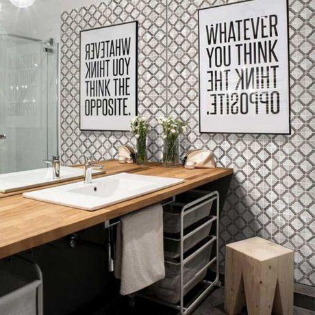 Specialty Grey Marble Stone Bath Wall and Floor Mosaic Tile Kitchen Backsplash