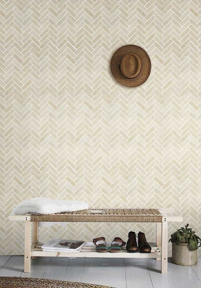 Bath Wall And Floor Mosaic Tile Kitchen Backsplash